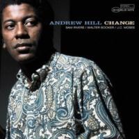 Andrew Hill Violence (Alt Tk) (2007 Digital Remaster)