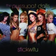 The Pussycat Dolls Stickwitu [International Version]