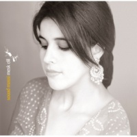 Souad Massi Ilham [Mino Cinelu Slow Vocal Version]