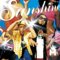 HI-TIMEZ SUNSHINE (Instrumental)