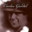 Carlos Gardel El Album De Oro De Carlos Gardel