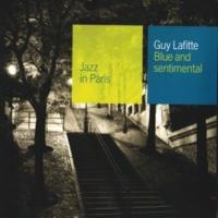 Guy Lafitte Stardust [Instrumental]