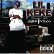 Lil Keke Loved By Few Hated By Many