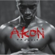 Akon Trouble Deluxe Edition [International Version]