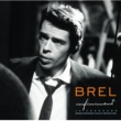 ジャック・ブレル カテドラル [Album Version]