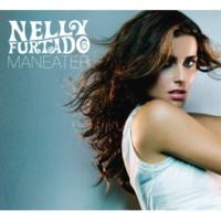 Nelly Furtado/Alozade Maneater (feat.Alozade) [Waata House Mix]