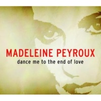Madeleine Peyroux Dance Me To The End Of Love From KCRW [Single Version]