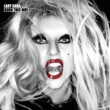 レディー・ガガ Born This Way [Japan Special Edition Version]