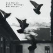 Joe Maneri/バール・フィリップス/Mat Maneri Number One
