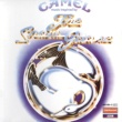 Camel The Snow Goose [Deluxe Edition]