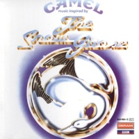 Camel Flight Of The Snow Goose [Instrumental Album Version]