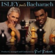 Ronald Isley Here I Am - Isley Meets Bacharach