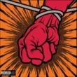 Metallica St. Anger