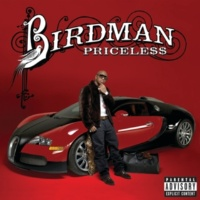 Birdman/Drake/Lil Wayne 4 My Town (Play Ball) (feat.Drake/Lil Wayne) [Album Version (Explicit)]