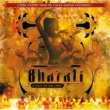 Various Artists Bharati