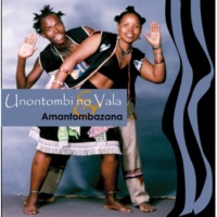 Unontombi no Vala Amantombazana [Album Version]
