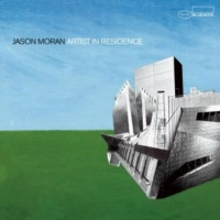 Jason Moran Artists Ought to be Writing