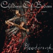 Children Of Bodom Blooddrunk [International Edition]