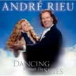Andre Rieu Dancing Through The Skies [International Version]