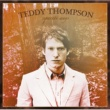 Teddy Thompson Separate Ways [Exclusive]