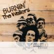 ボブ・マーリー & ザ・ウェイラーズ Burnin' [Deluxe Edition]