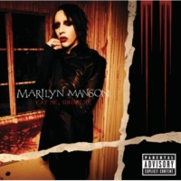 Marilyn Manson EAT ME, DRINK ME [Album Version]