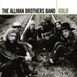 The Allman Brothers Band Jessica [Unedited Version]