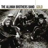 The Allman Brothers Band Melissa [Album Version]