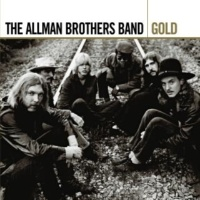The Allman Brothers Band One Way Out [Live At The Fillmore East/1971]