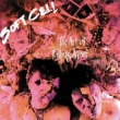 Soft Cell The Art Of Falling Apart