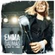 Emma Daumas Le Saut De L'Ange