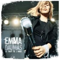 Emma Daumas Au Jour Le Jour [Version Album]