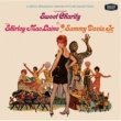 Various Artists Sweet Charity [1969 Motion Picture Soundtrack]