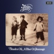 Thin Lizzy Shades Of A Blue Orphanage [Deluxe]