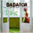 Dadafon Lost Love Chords