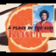Keison 太陽のあたる場所 (A PLACE IN THE SUN)