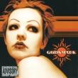 Godsmack Godsmack [Explicit Version]