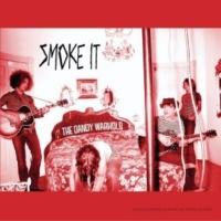The Dandy Warhols Smoke It (Radio Edit)