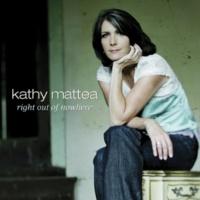 Kathy Mattea Only Heaven Knows