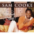 Sam Cooke TRIBUTE TO [International Version]