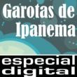 ヴァリアス・アーティスト Garotas De Ipanema