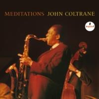 John Coltrane Meditations
