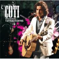 Coti/Ismael Serrano Nueces [Live]