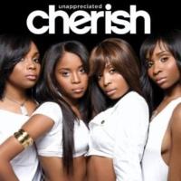 Cherish Unappreciated (A Cappella)