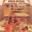 スティーヴィー・ワンダー Fulfillingness' First Finale