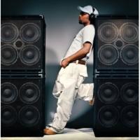 ミュージック/DJ アクティヴ/キャロル・リディック ソウルスター FEAT. DJアクティヴANDキャロル・リディック [Album Version]