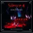 Silence 4 Ao Vivo no Coliseu dos Recreios