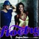 Floetry Supastar [International Version]