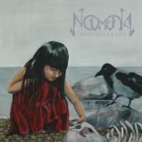 Noumena The Burning [Album Version]