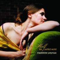 Madeleine Peyroux/k.d. lang River (feat.k.d. lang)